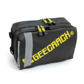 Сумка рыболовная Geecrack GEE9022 Light Game Pouch 2